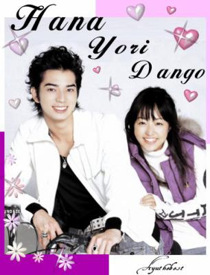 http://iv1.lisimg.com/image/100085/600full-hana-yori-dango-poster.jpg