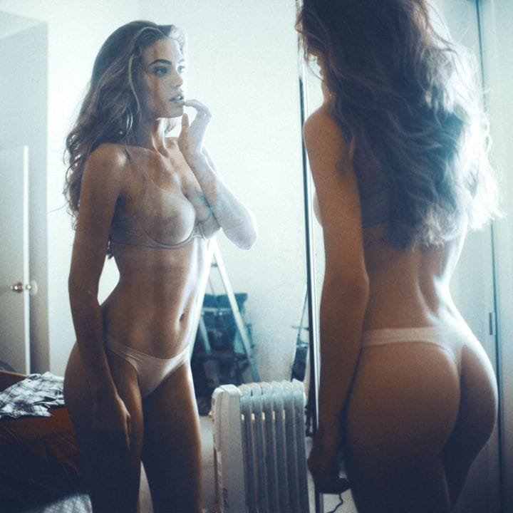 Kassi Smith