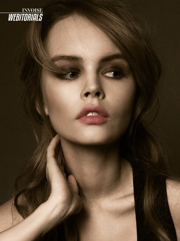 Anastasia Seymour