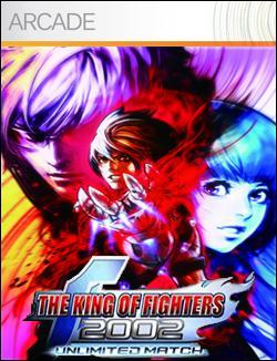 250full-king-of-fighters-2002%2C-the%3A-