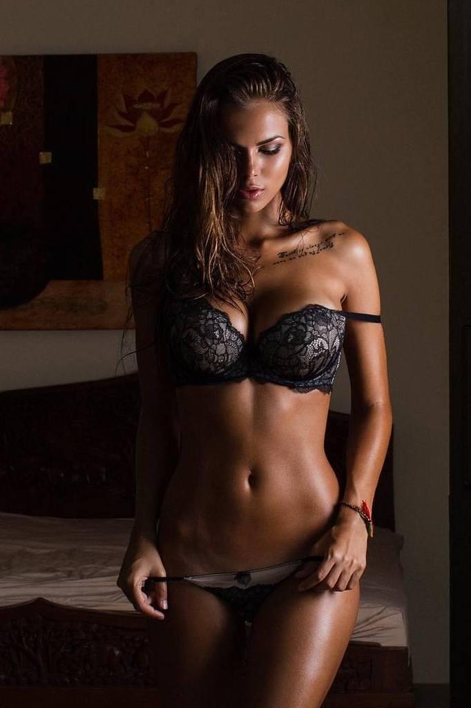 Виктория одинцова порно фото