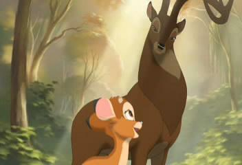 352full-bambi-screenshot.jpg