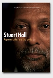 Stuart Hall: Representation and the Media