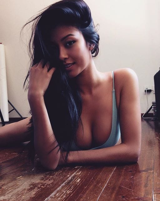Gigi Angelini