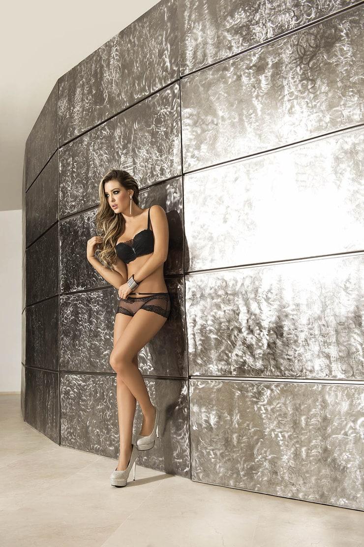 Sandra Lorena Valencia