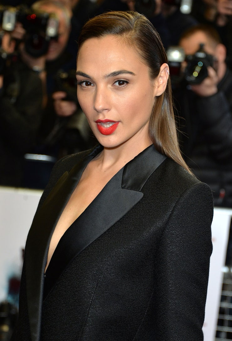 gal gadot - photo #34