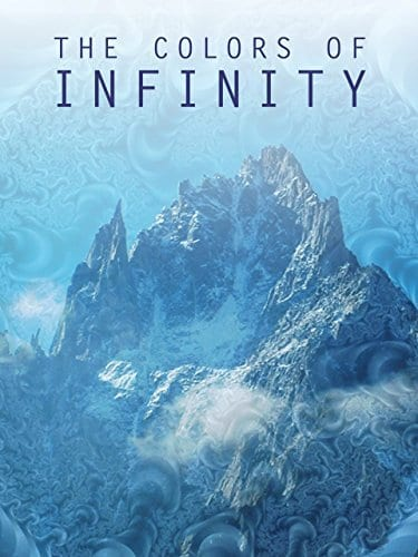 The Colours of Infinity                                  (1995)