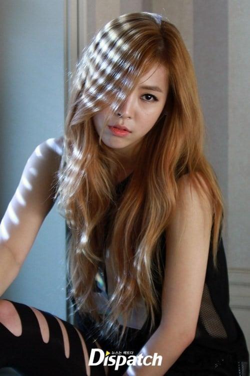 Jeon Minju