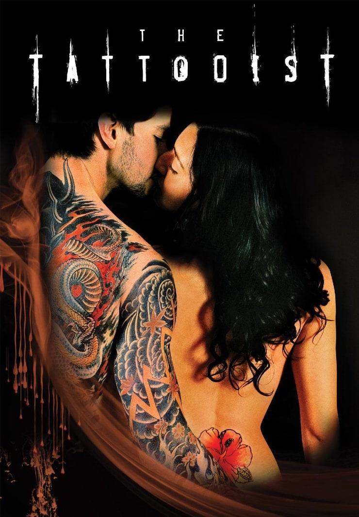 The Tattooist                                  (2007)
