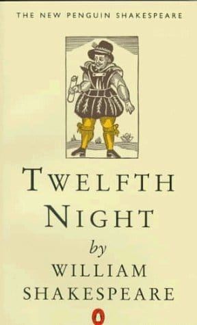 a review of shakespeares twelfth night Review of emma rice's production of shakespeare's twelfth night currently  playing at the globe until august 5.