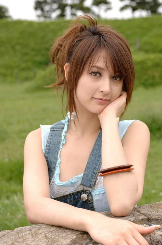 Leah Dizon   Beautiful Girls Photo Blog