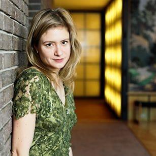 julia jentsch interview