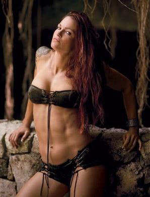Aubrey plaza nude