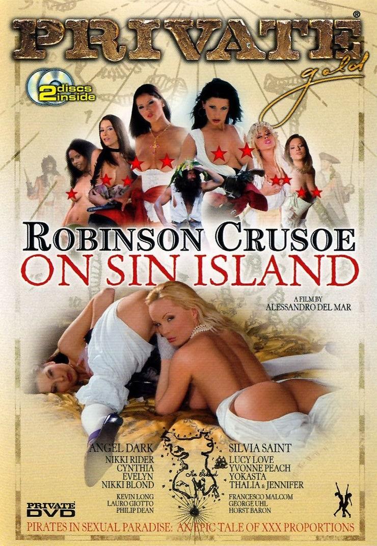 Хф секс на острове 19 фотография