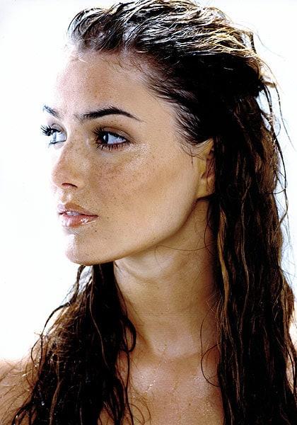 pornofilmi suomen kaunein nainen