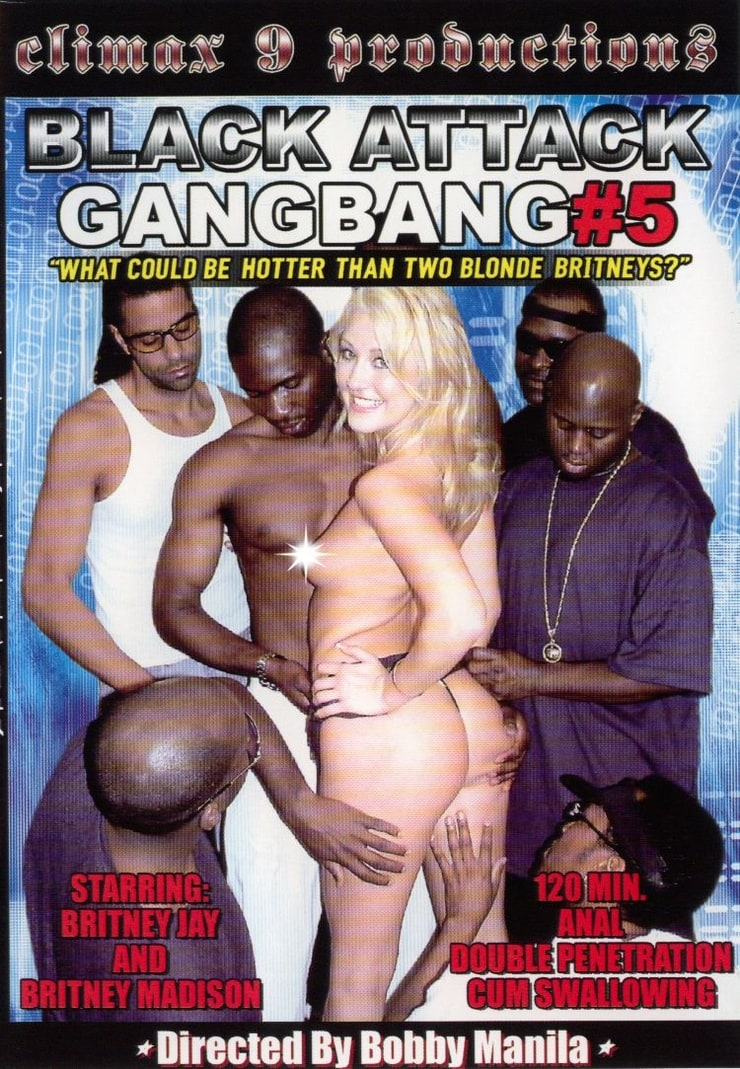 gang-bang-attack