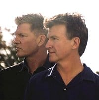 Finn Brothers