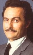 Humbert Allen Astredo