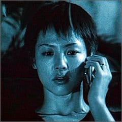 Asuka Kurosawa nude 320