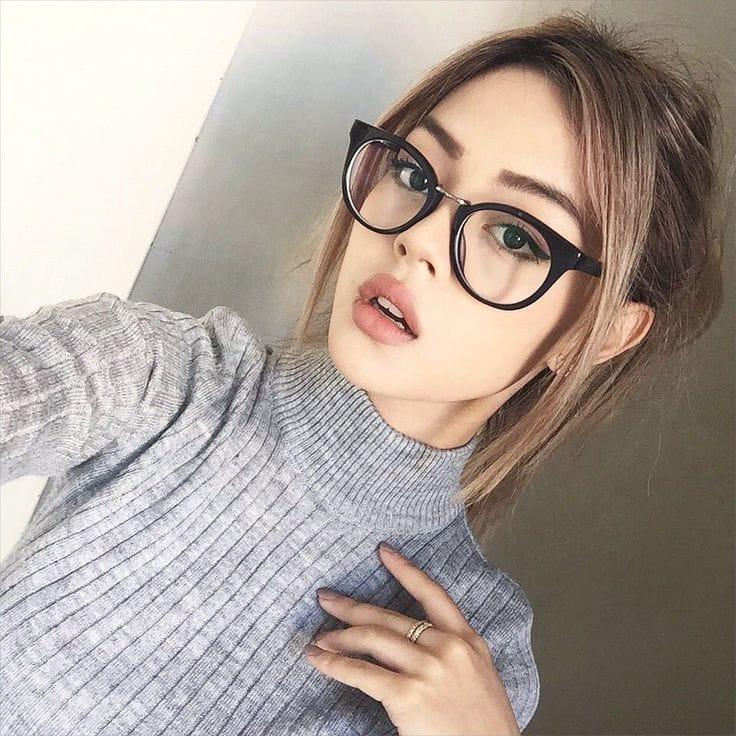 Lily Maymac