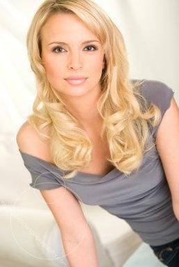 Lindsay Maxwell Nude Photos 41