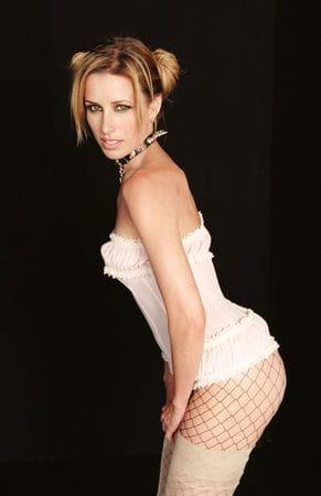 Picture of Shawnee Smith