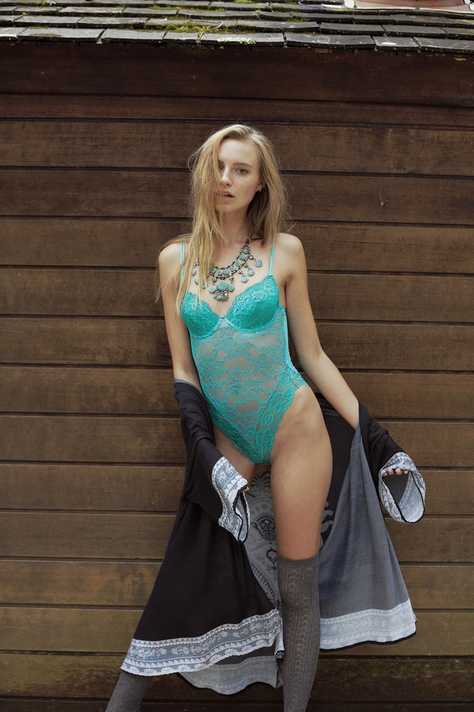 Bikini Maya Stepper  naked (87 photo), YouTube, braless