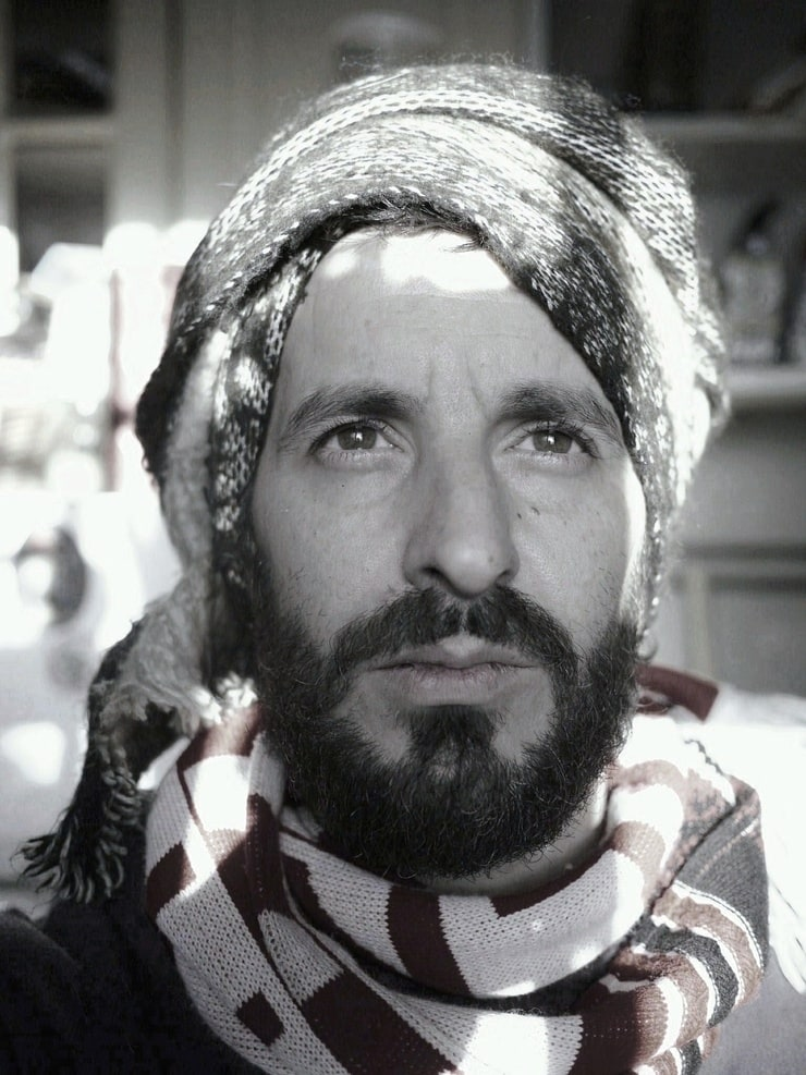 Ignacio Toselli