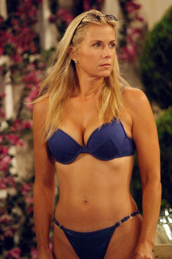 Picture Of Katherine Kelly Lang