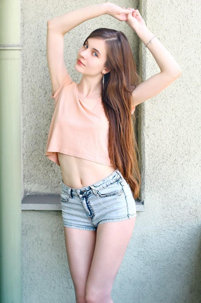 Ariadna Majewska