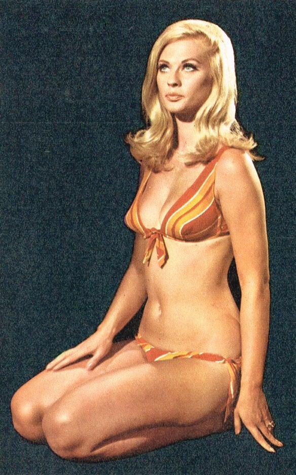 Marilyn Tindall