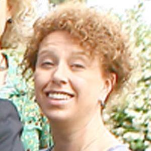 Тизиана редфорд википедия фото 242-937