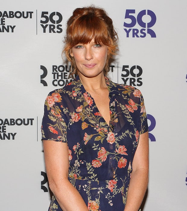 2016 kelly reilly - photo #25