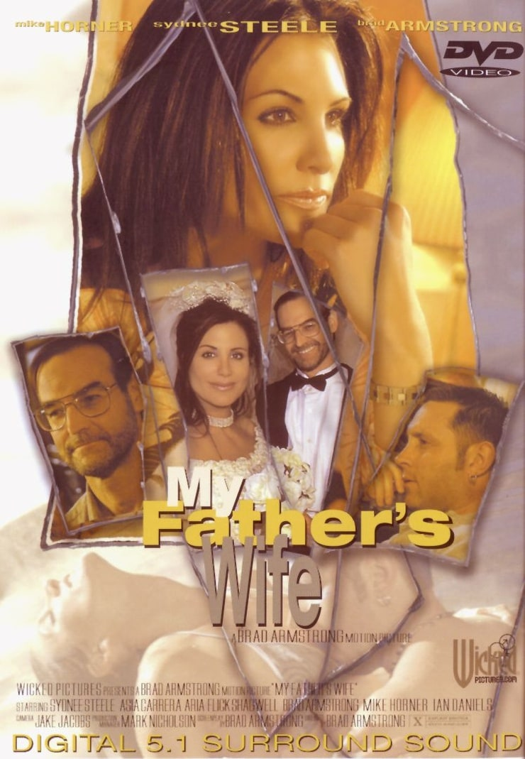 Who is the father of the wife of the father of her husband 56