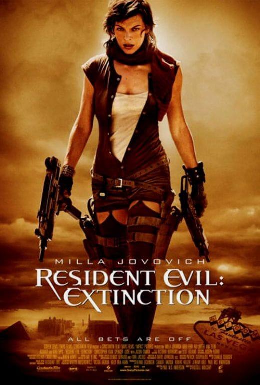 Resident Evil  520full-resident-evil%3A-extinction-poster