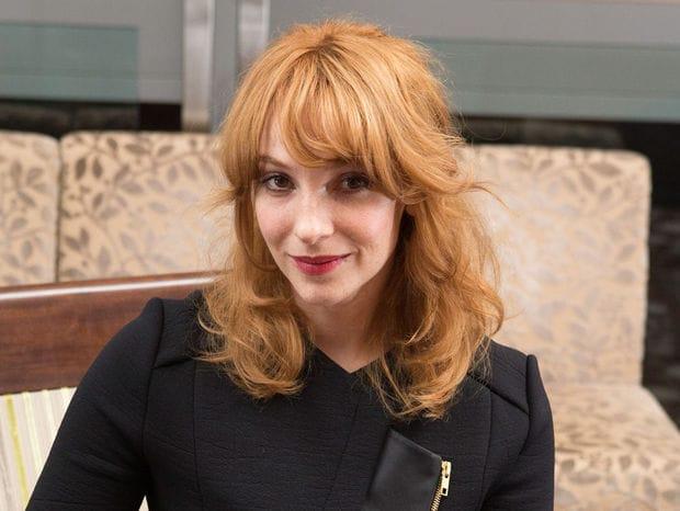 Vica Kerekes