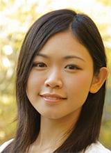 Kanako Nishikawa nude