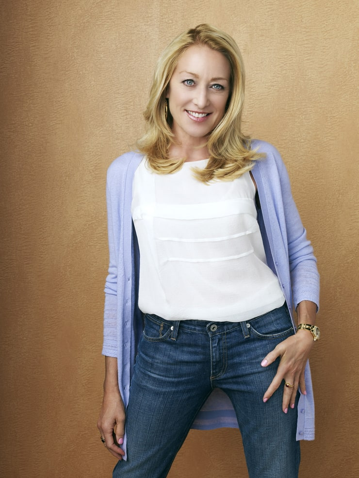 Patricia Wettig naked (75 images) Porno, Twitter, braless