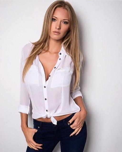 Ela Kawalec