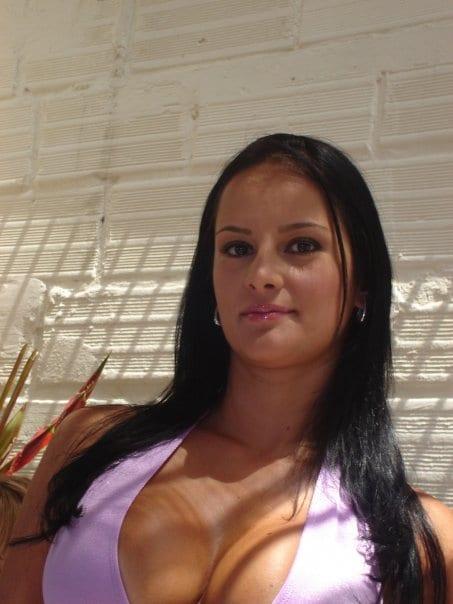 Picture of Eliana Franco