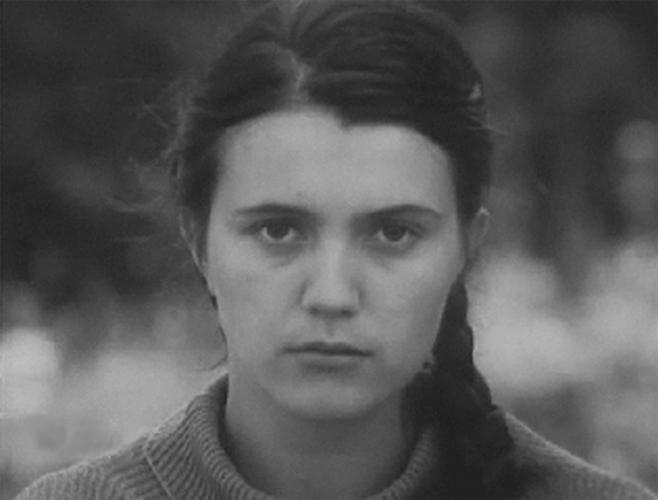 Antonina Leftiy