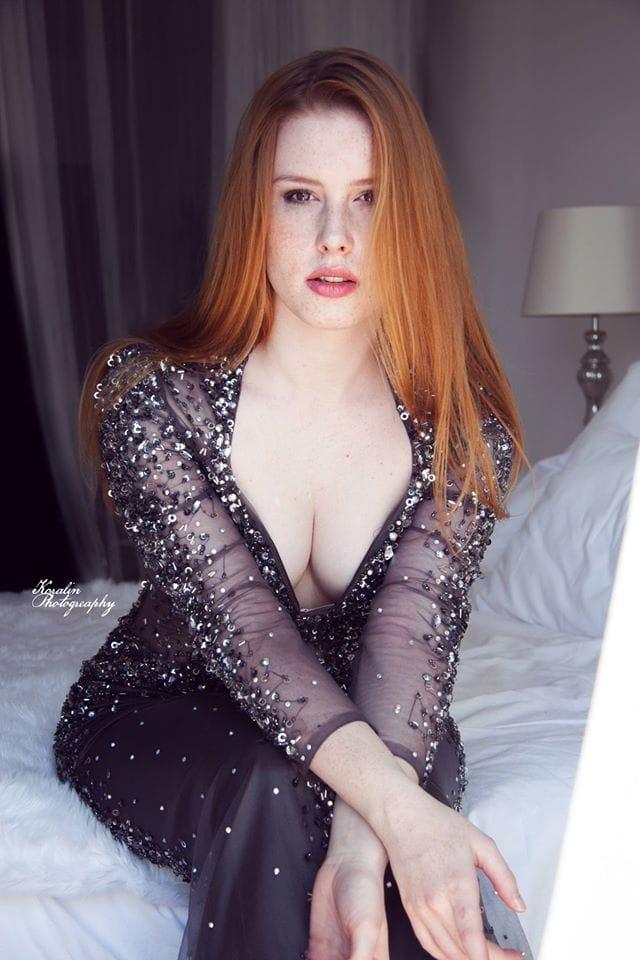 Lenka Regalova