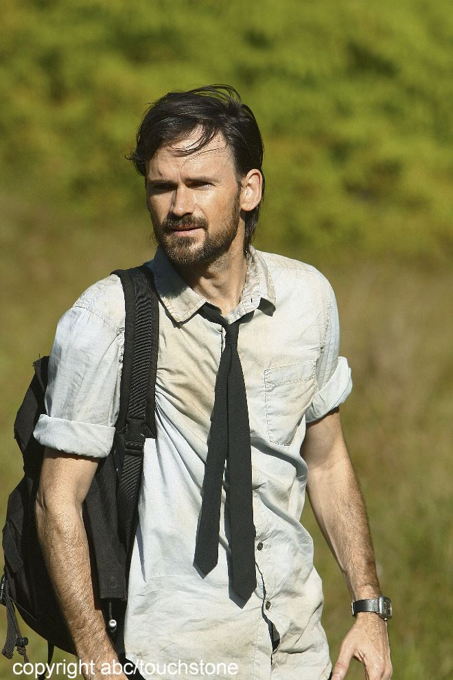 jeremy davies instagramjeremy davis 2016, jeremy davies justified, jeremy davies elite, jeremy davies hannibal, jeremy davies instagram, jeremy davies lost, jeremy davies facebook, jeremy davis, jeremy davies imdb, jeremy davies hockey, jeremy davies saving private ryan, jeremy davies wife, jeremy davis actor, jeremy davies charles manson, jeremy davies twitter, jeremy davies height, jeremy davies rescue dawn, jeremy davies texas rising, jeremy davis constantine, jeremy davis interview