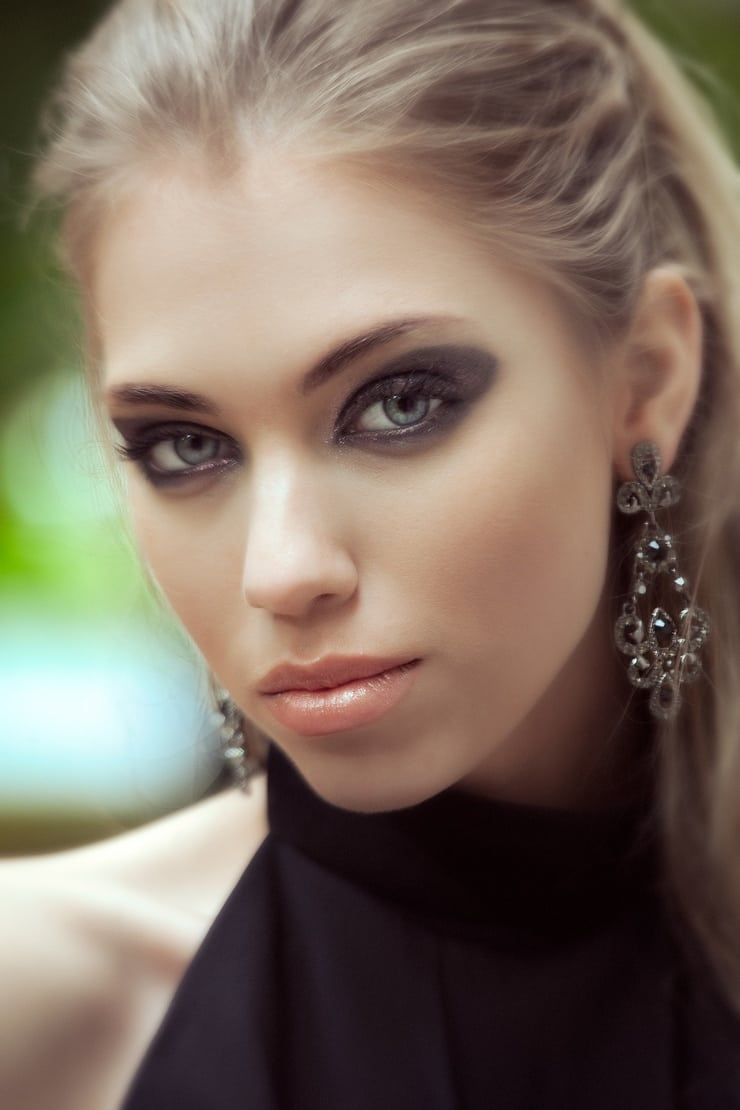 Picture of Julia Suntsova