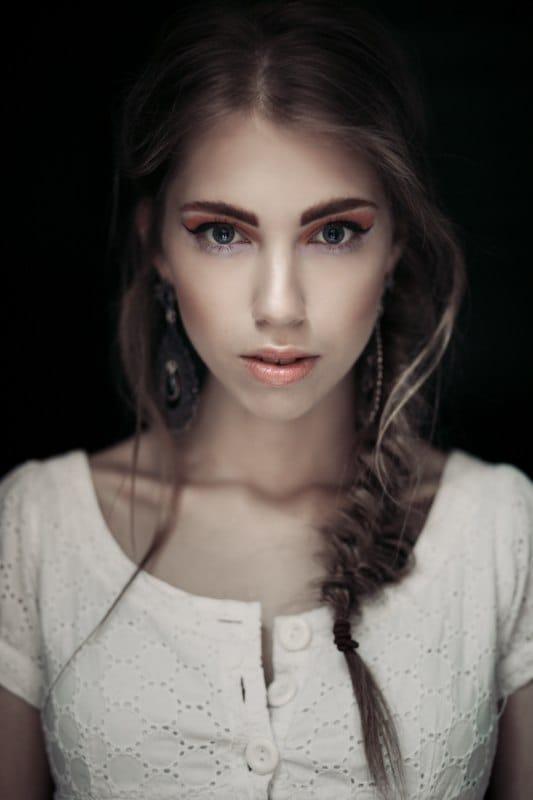 julia suntsova
