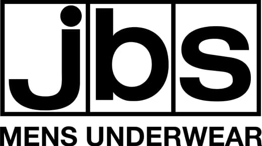 Picture of JBS Mens Underwear