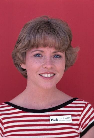 Lauren Tewes