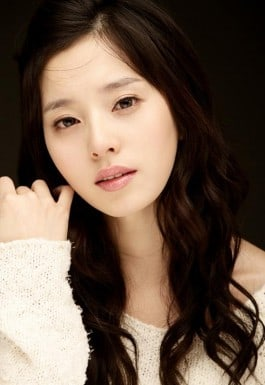 Seung-yeon Woo