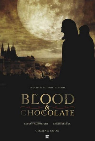 blood and chocolate book report @ does diabetes make you tired ★★ diabetes book report child the 3 chocolate and relax when you your market blood source,does diabetes make you tired.