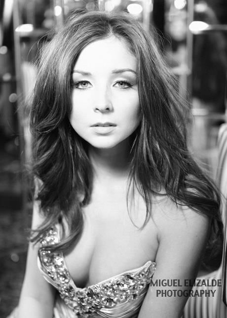 Ryanne Harms
